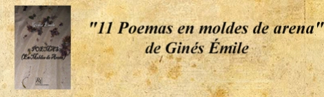 11-poemas-i