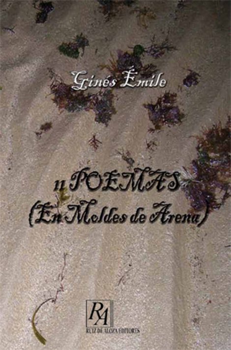 11-poemas