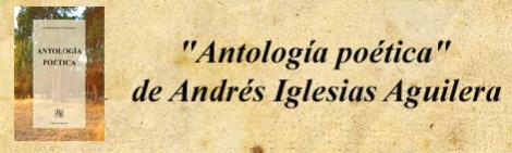 antologia-poetica-i