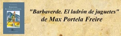 barbaverde-el-ladron-de-juguetes-i