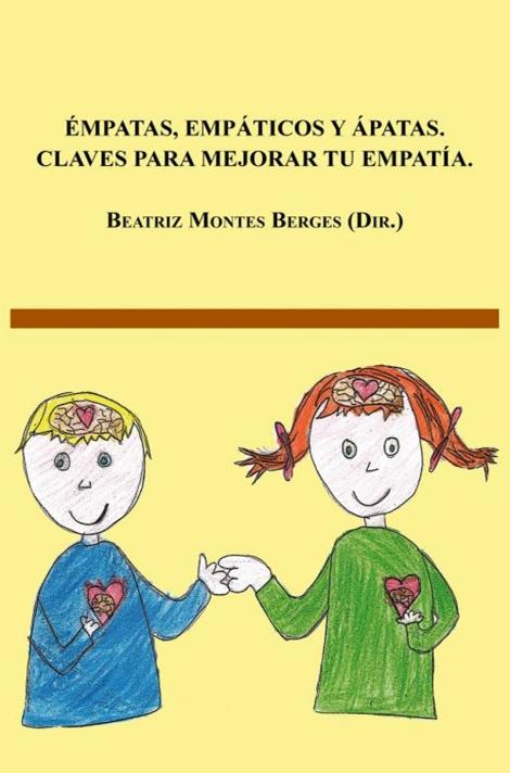 empatas-empaticos-y-apatas