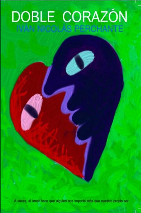 doble-corazon