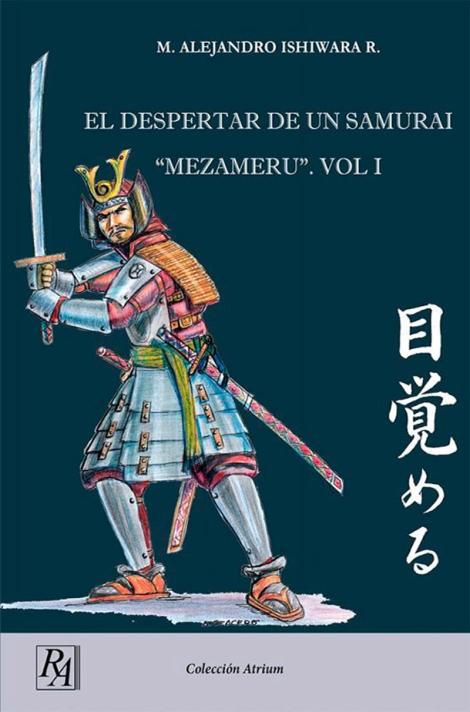 el-despertar-de-un-samurai-vol-i