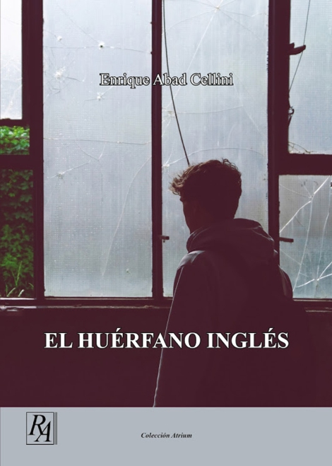 el-huerfano-ingles