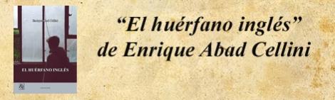 el-huerfano-inglesi