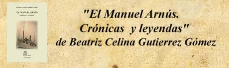 el-manuel-arnus-i