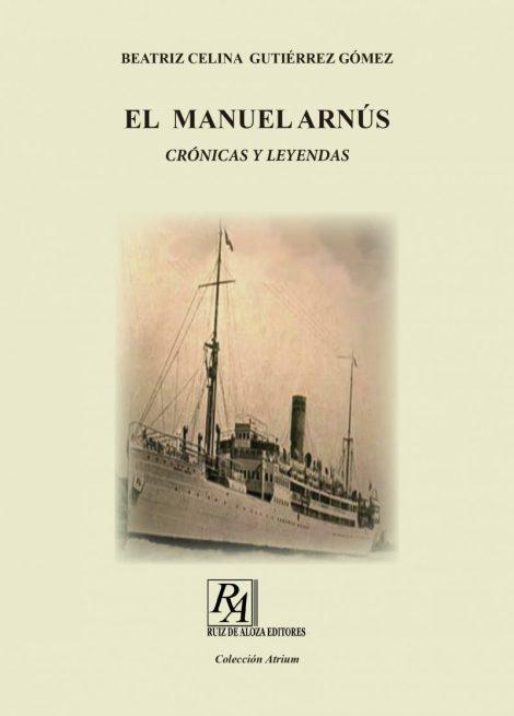 el-manuel-arnus