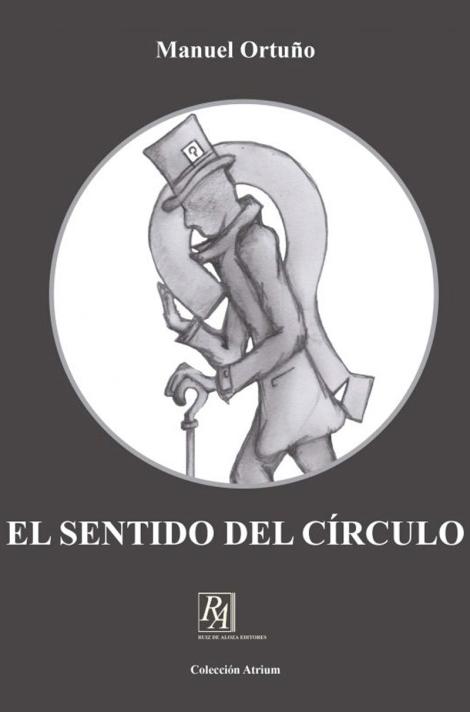 el-sentido-del-circulo