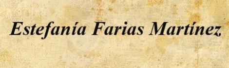 estefania-farias-martinez-iii