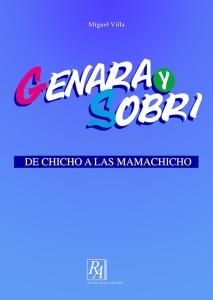 genara-y-sobri-de-chicho-a-la-mamachicho
