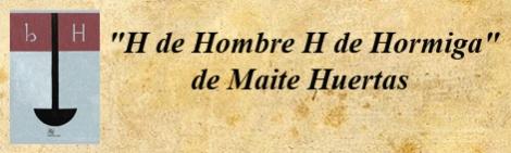 h-de-hombre-h-de-hormiga-i