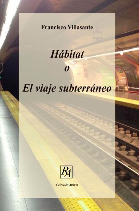 habitat-o-el-viaje-subterraneo