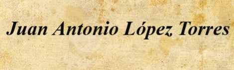 juan-antonio-lopez-torres-iii