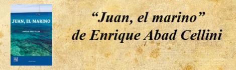 juan-el-marino-i