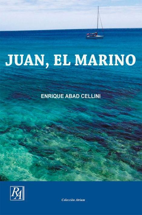 juan-el-marino