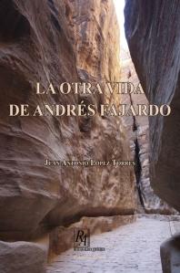 la-otra-vida-de-andres-fajardo