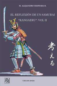 la-reflexion-de-un-samurai