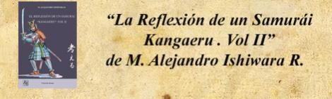la-reflexion-de-un-samurai-kangaeru-i