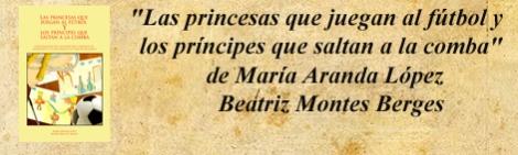 las-princesas