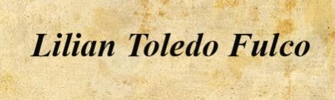 lilian-toledo-fulco-ii