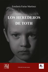 los-herederos-de-toth