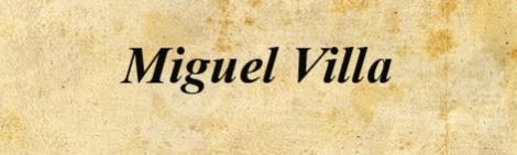 miguel-villa-iii