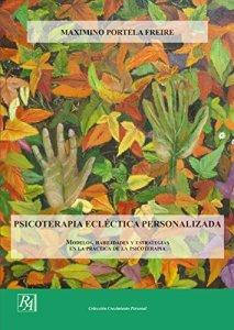 psicoterapia-eclectica-personalizada