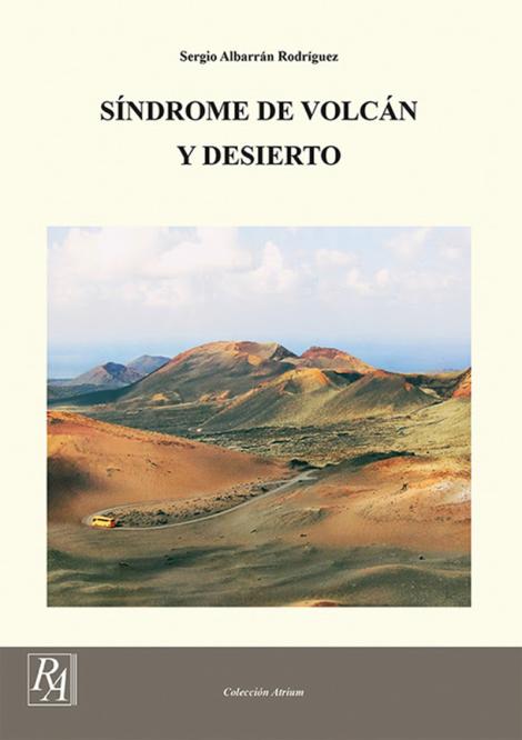sindrome-de-volcan-y-desierto