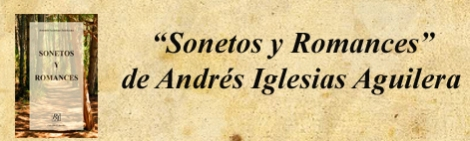 sonetos-y-romances-i