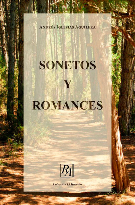 sonetos-y-romances