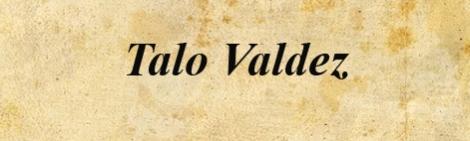 talo-valdez-ii