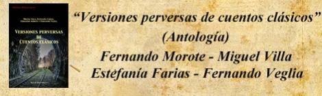 versiones-perversas-de-cuentos-clasicos-i