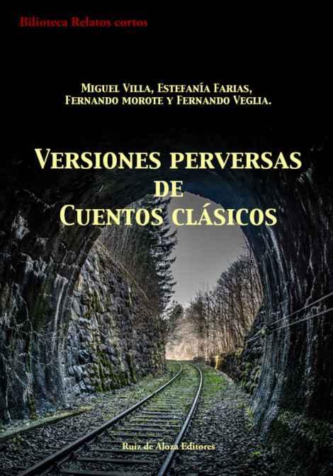 versiones-perversas-de-cuentos-clasicos
