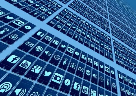 web-y-redes-sociales