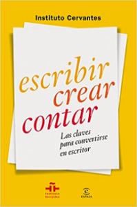 escribir-crear-contar