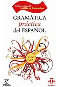 gramatica-practida-del-espanol-i