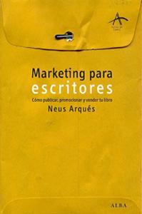 marketing-para-escritores