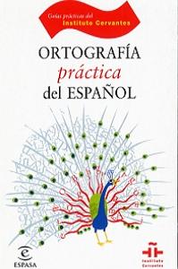 ortografia-practica-del-espanol-i