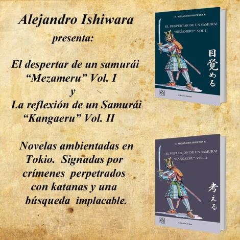 alejandro-ishiwara