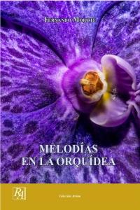 melodias-en-la-orquidea