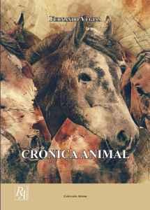 Crónica Animal